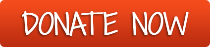 button_new-copy