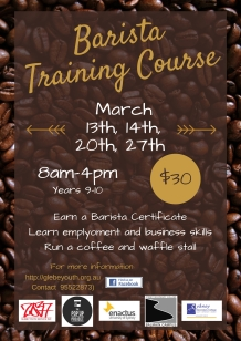 barista-training-course-1